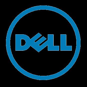 Roteadores Cisco, Switches Cisco, Servidores Dell, locação de roteador