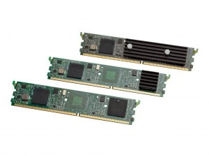 Cisco PVDM3 16 to 32 Channel Factory Upgrade
