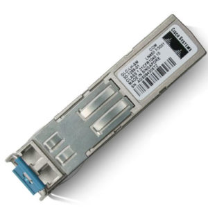 glc-lh-smd, Cisco 1000BASE-LX